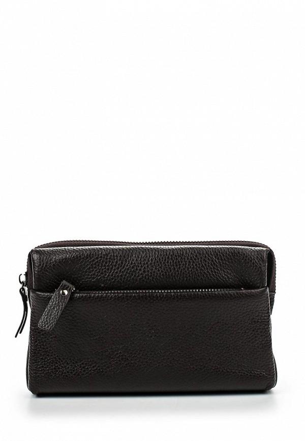 Кожаная сумка Vitacci (Витачи) HS095