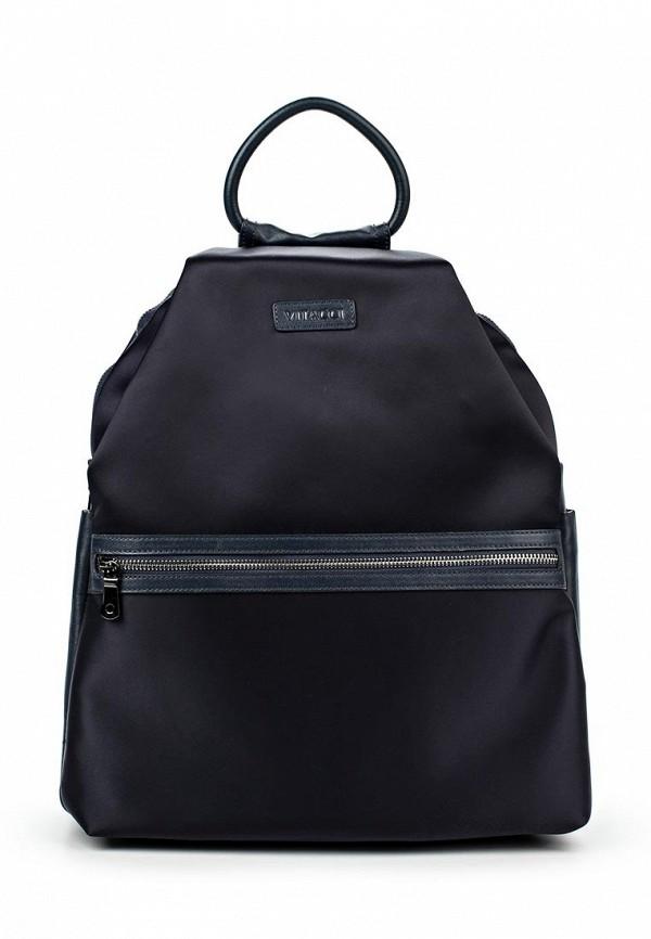 Городской рюкзак Vitacci (Витачи) MW051