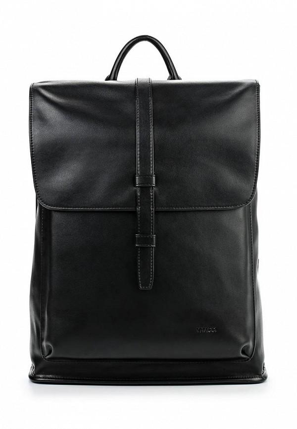 Рюкзак Vitacci GY012
