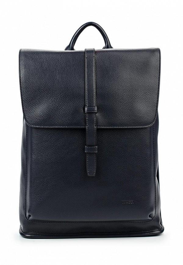 Рюкзак Vitacci GY013