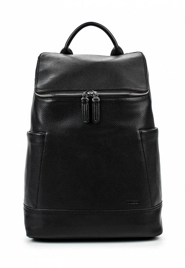 Городской рюкзак Vitacci (Витачи) GY014