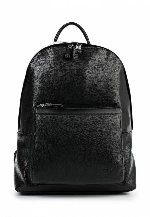 Городской рюкзак Vitacci (Витачи) GY018