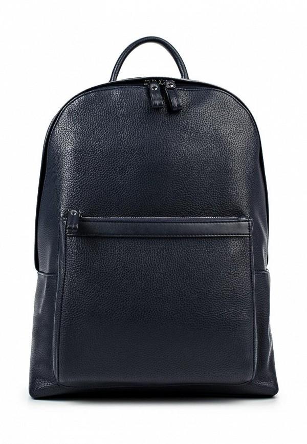 Городской рюкзак Vitacci (Витачи) GY019