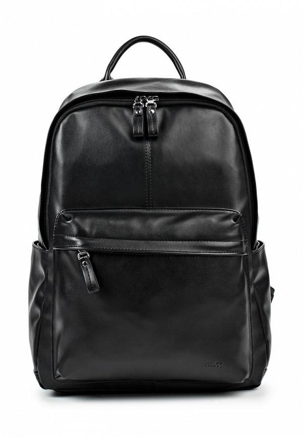 Городской рюкзак Vitacci (Витачи) GY022
