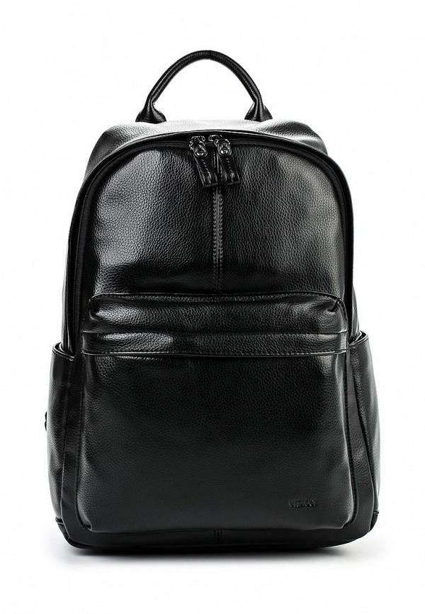 Городской рюкзак Vitacci (Витачи) GY023