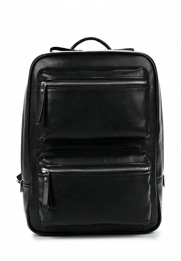 Городской рюкзак Vitacci (Витачи) XY015