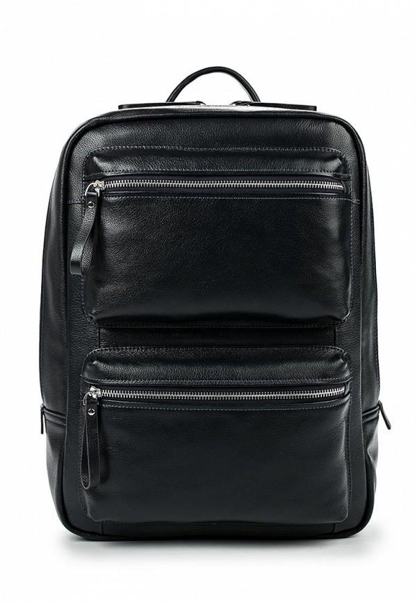 Городской рюкзак Vitacci (Витачи) XY016