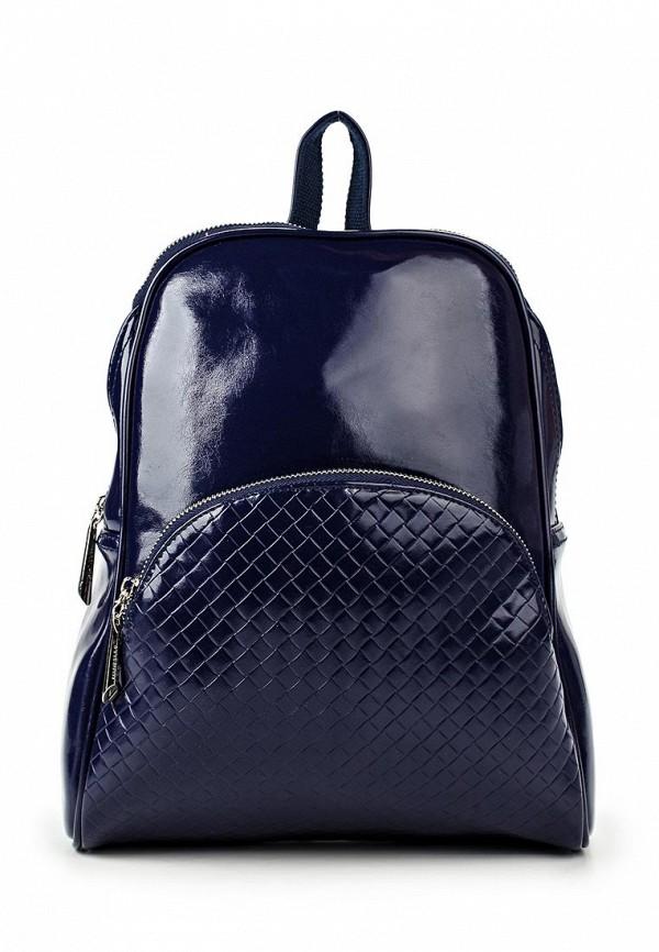 Городской рюкзак Vitacci (Витачи) NM057