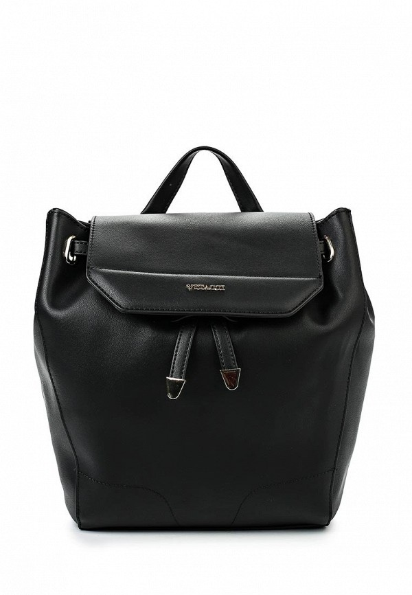 Городской рюкзак Vitacci (Витачи) BD0108