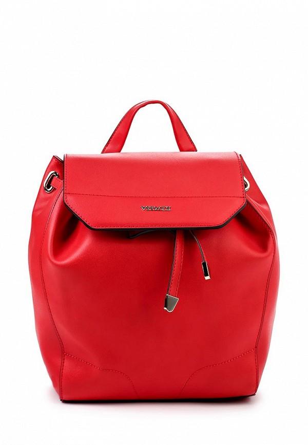 Городской рюкзак Vitacci (Витачи) BD0109