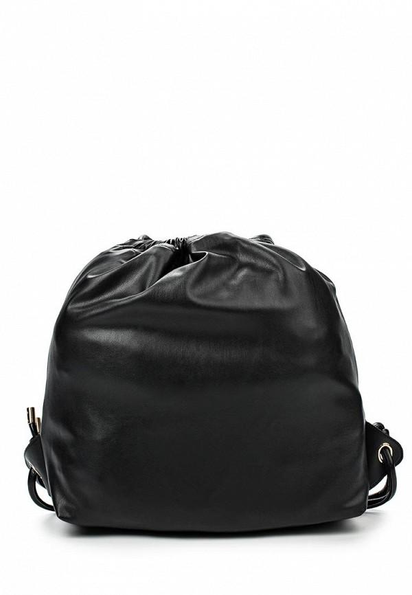Городской рюкзак Vitacci (Витачи) NM145