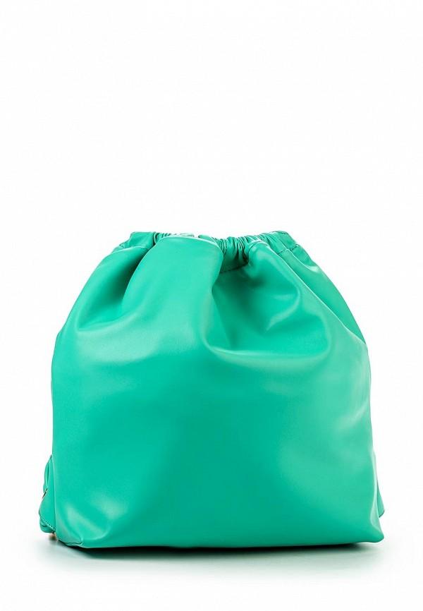 Городской рюкзак Vitacci (Витачи) NM150