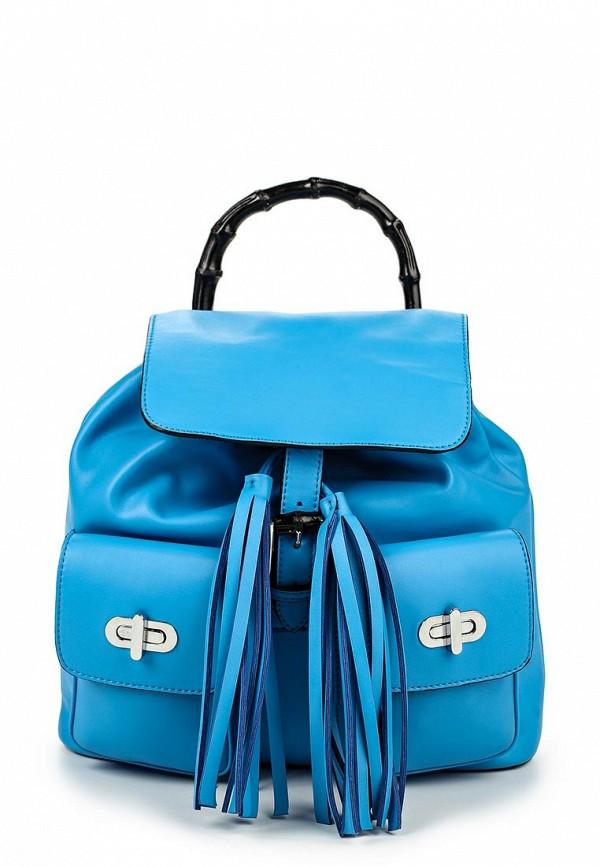 Городской рюкзак Vitacci (Витачи) PD0195