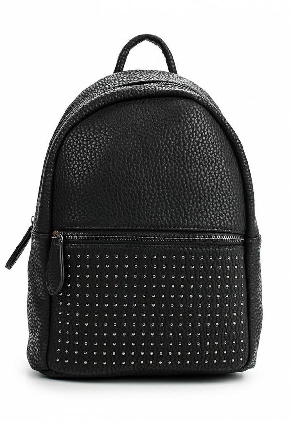 Городской рюкзак Vitacci (Витачи) BL0046