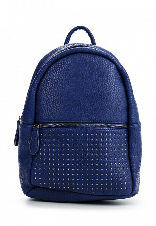 Городской рюкзак Vitacci (Витачи) BL0049
