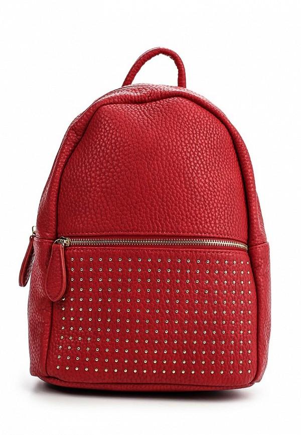 Городской рюкзак Vitacci (Витачи) BL0050