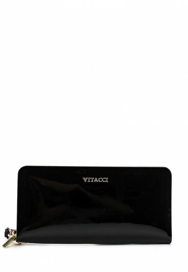 Кошелек Vitacci (Витачи) HS001