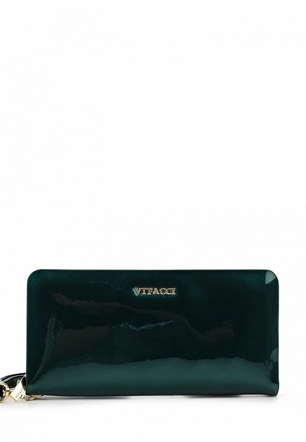 Кошелек Vitacci (Витачи) HS003