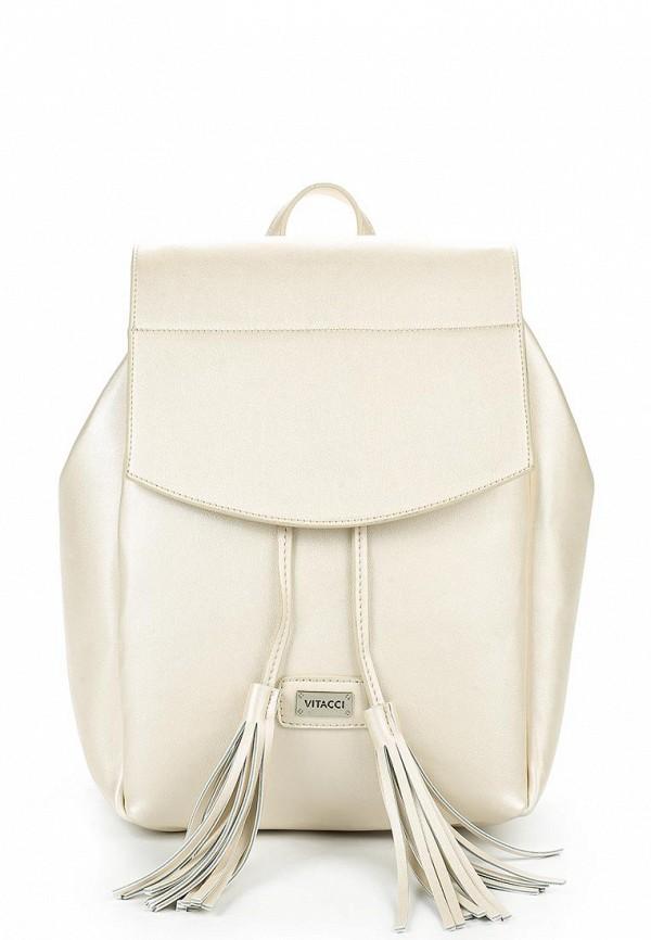 Городской рюкзак Vitacci (Витачи) BL0227