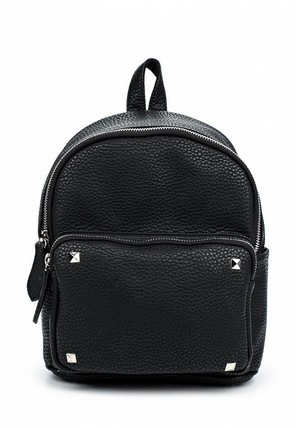 Городской рюкзак Vitacci (Витачи) HG0043