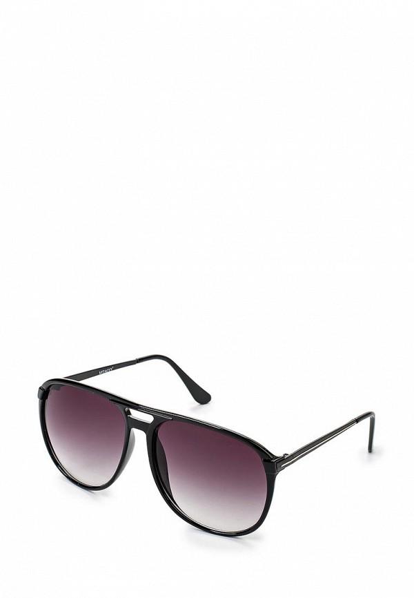 Женские солнцезащитные очки Vitacci (Витачи) O135