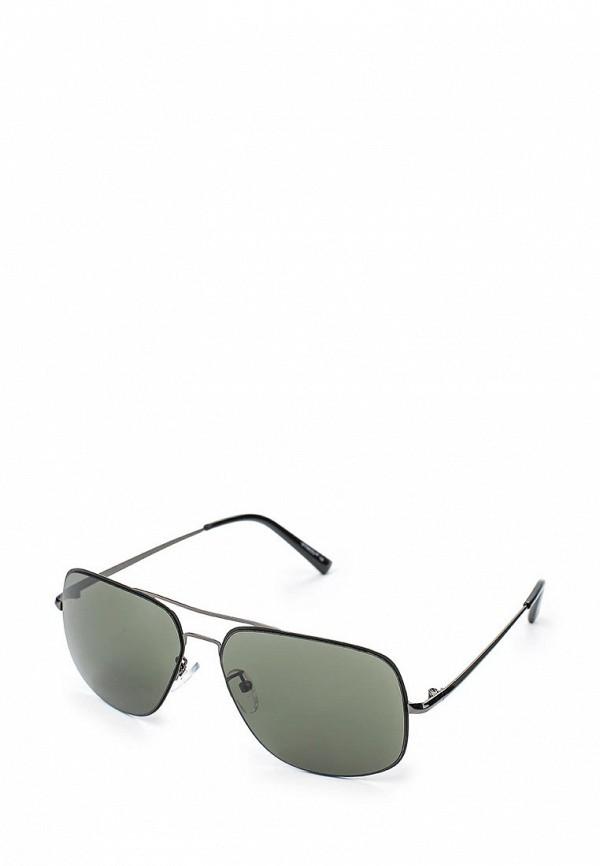 Мужские солнцезащитные очки Vitacci (Витачи) G162