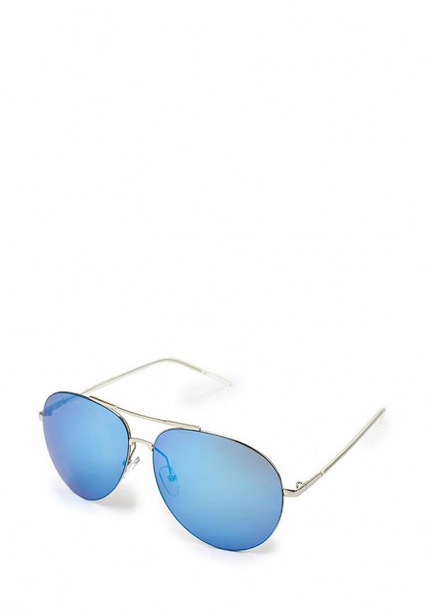 Мужские солнцезащитные очки Vitacci (Витачи) O169
