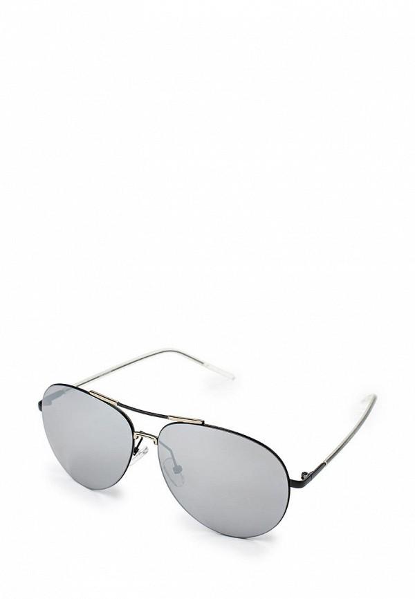 Мужские солнцезащитные очки Vitacci (Витачи) O170