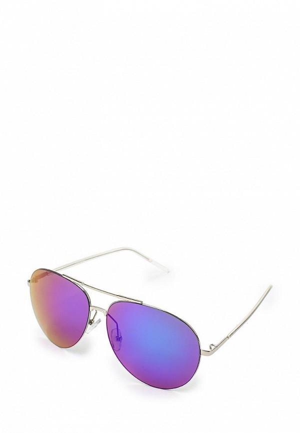 Мужские солнцезащитные очки Vitacci (Витачи) O171