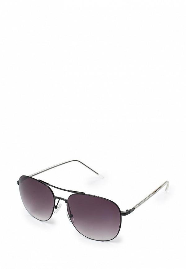 Мужские солнцезащитные очки Vitacci (Витачи) O176
