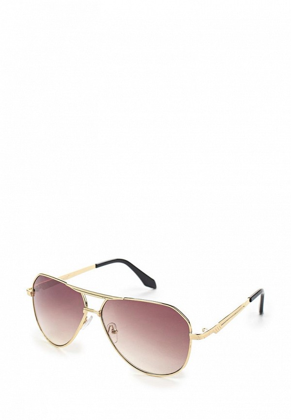 Мужские солнцезащитные очки Vitacci (Витачи) SG1196