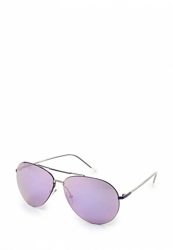 Женские солнцезащитные очки Vitacci (Витачи) G129