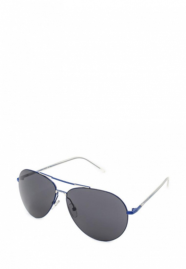 Женские солнцезащитные очки Vitacci (Витачи) G130