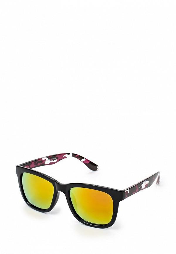 Женские солнцезащитные очки Vitacci (Витачи) H100