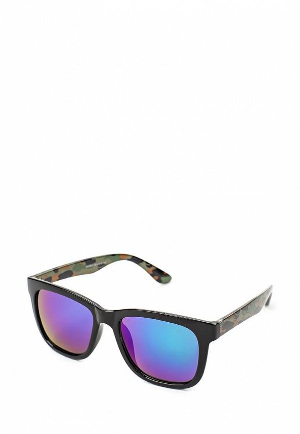 Женские солнцезащитные очки Vitacci (Витачи) H101