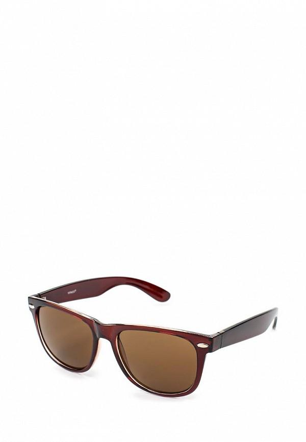 Женские солнцезащитные очки Vitacci (Витачи) H110