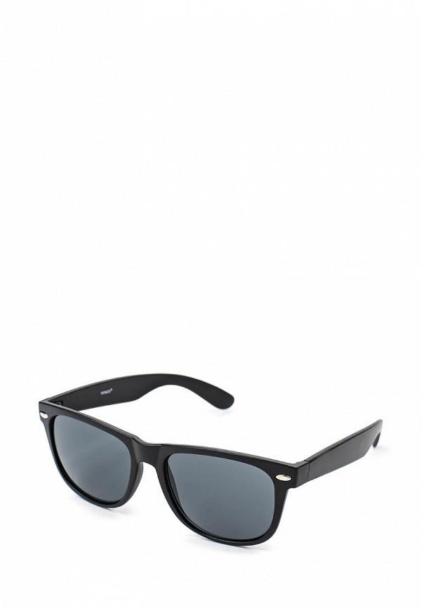 Женские солнцезащитные очки Vitacci (Витачи) H112