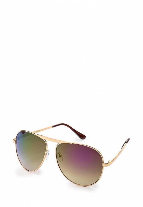 Женские солнцезащитные очки Vitacci (Витачи) H20