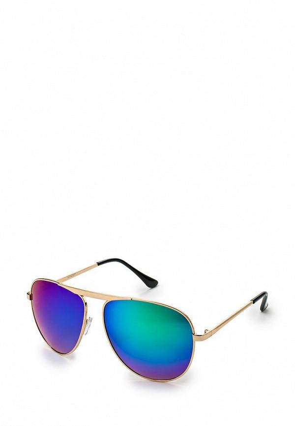 Женские солнцезащитные очки Vitacci (Витачи) H21-1