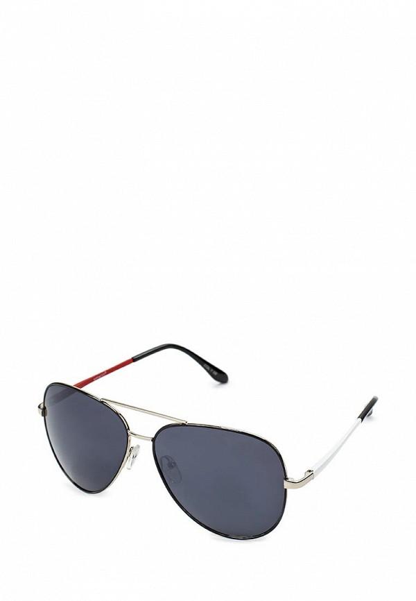 Женские солнцезащитные очки Vitacci (Витачи) H27