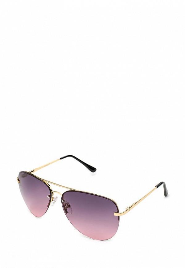 Женские солнцезащитные очки Vitacci (Витачи) H34