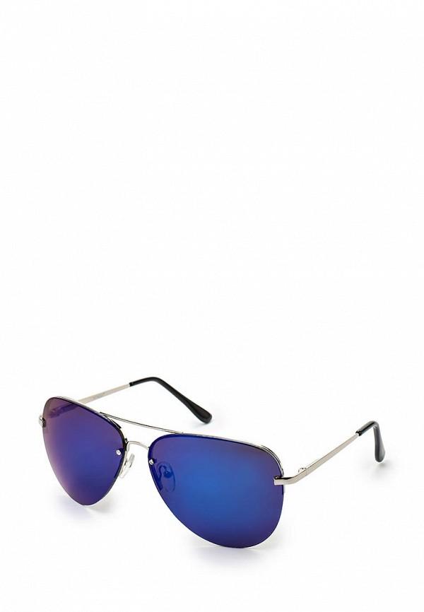 Женские солнцезащитные очки Vitacci (Витачи) H35