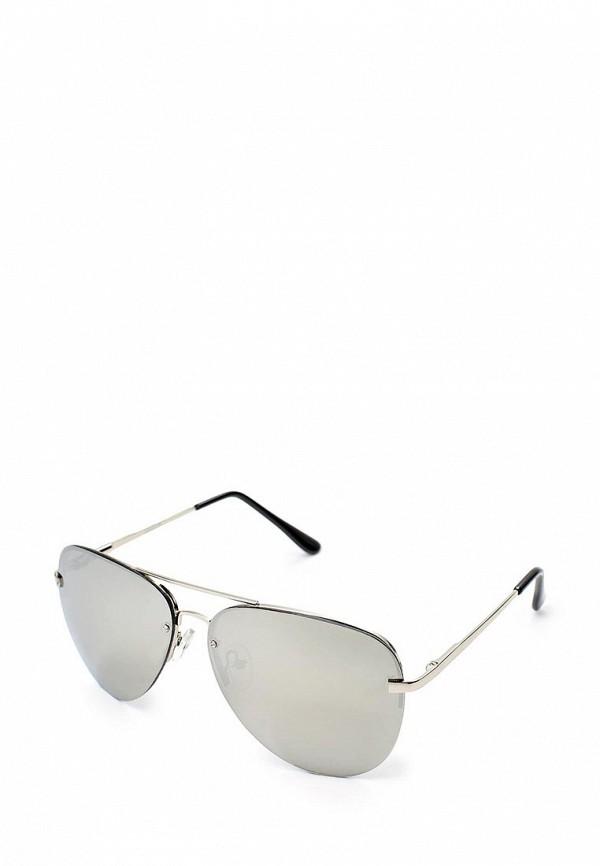 Женские солнцезащитные очки Vitacci (Витачи) H36