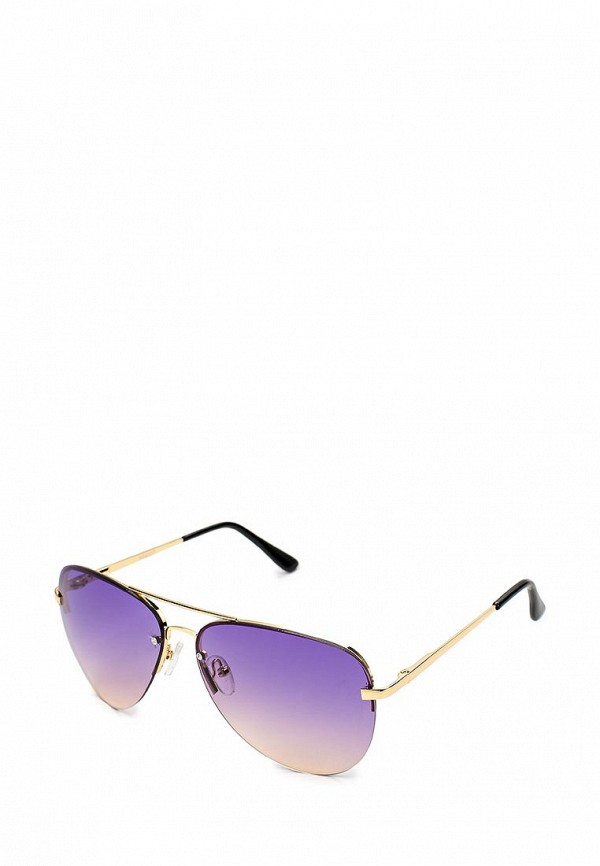 Мужские солнцезащитные очки Vitacci (Витачи) H37