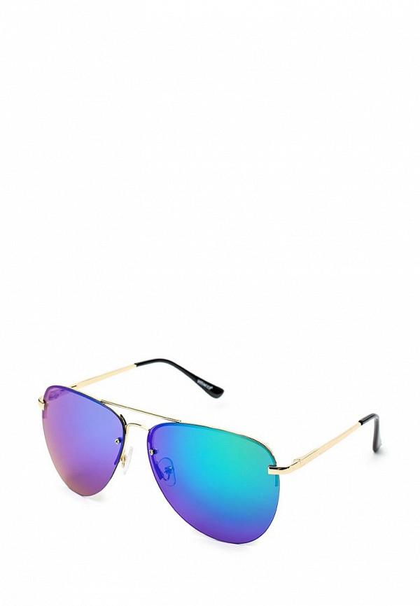 Очки солнцезащитные Vitacci Vitacci VI060DUIDC00