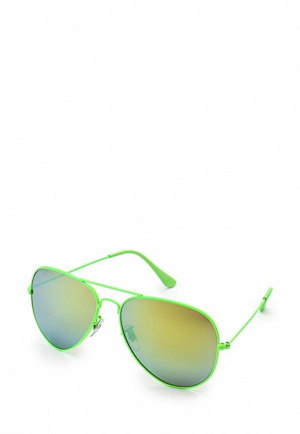 Женские солнцезащитные очки Vitacci (Витачи) H39