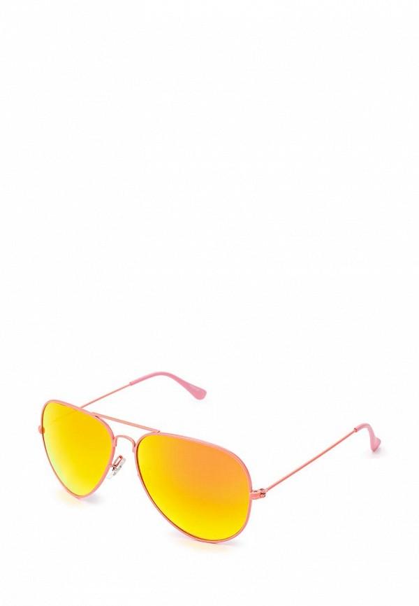 Женские солнцезащитные очки Vitacci (Витачи) H40