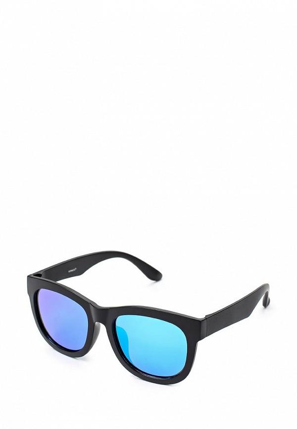 Женские солнцезащитные очки Vitacci (Витачи) H93