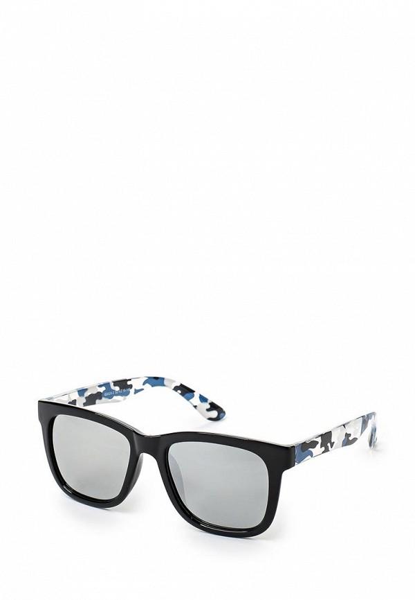 Женские солнцезащитные очки Vitacci (Витачи) H99
