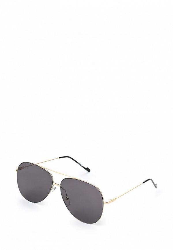 Женские солнцезащитные очки Vitacci (Витачи) O181